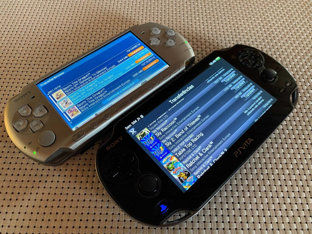 PlayStation Store da PS3